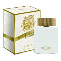 PARFUM WHITE EDGE 100ML EDP