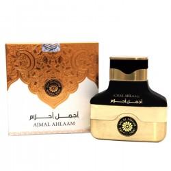 Parfum Ajmal Ahlaam 100ml EDP