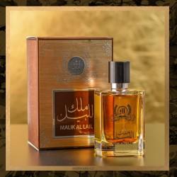 Malik Al Lail unisex