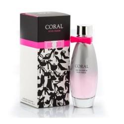 Parfum Coral Dama 95ml EDP