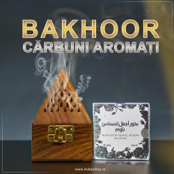 Bakhoor Ajmal Ehsas Bloom