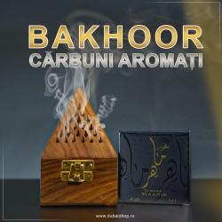 Bakhoor Maahir