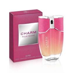 Parfum Charm Dama 80ml EDP