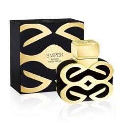 Parfum Emper Dama 100 ml EDP