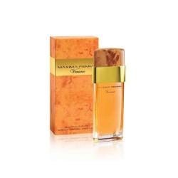 Parfum Maxima-Verano Dama...