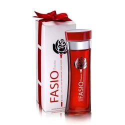 Parfum Fasio Essence Dama...