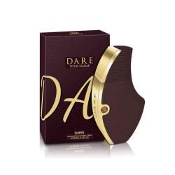 Parfum Dare Woman 100ml EDP