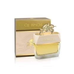 Parfum Al Khail Dama 95ml EDP