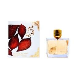 Parfum Nujoom Al Arab...