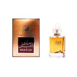 Parfum Malik Al Lail Unisex...