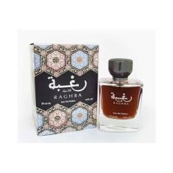 Parfum Raghba Classic...