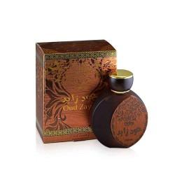 Parfum Oud Zayed Barbatesc...