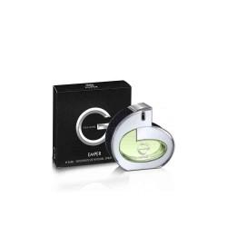 Parfum G. Man 85ml EDP