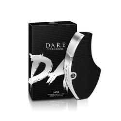 Parfum Dare Man 100ml EDP