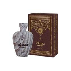 Parfum Sadaf Barbatesc...