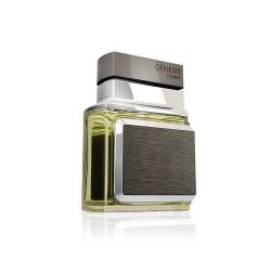 Parfum Genesis Man 100ml EDP