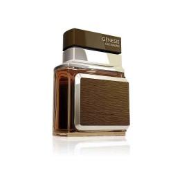 Parfum Genesis Oud Malaki...
