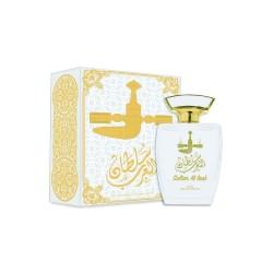 Parfum Sultan Al Arab...