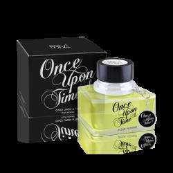 Parfum Once Upon A Time Man...