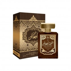 Apa de Parfum Oud Afgano...