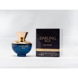 Darling Blue dama 100ml