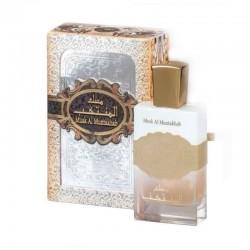 Parfum Musk Al Muntakhab...
