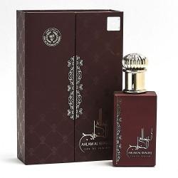 Parfum Ahlam Al Khaleej...