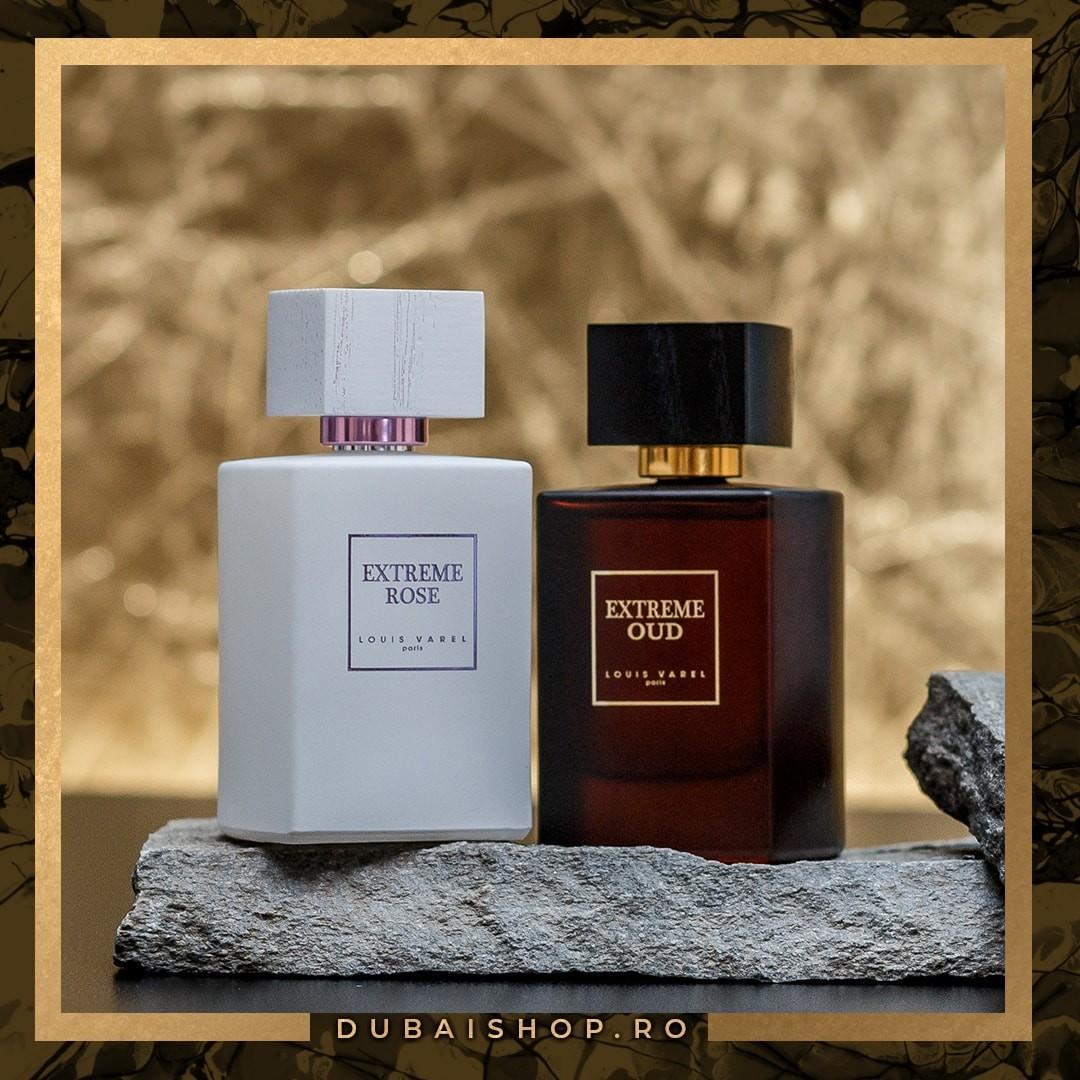 Parfumuri Pereche El&Ea