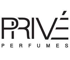 Prive-Emper